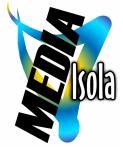 Logo Mediaisola 1