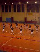 ballo-polisportiva.jpg