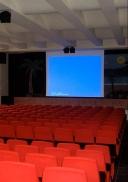 teatro-oratorio.jpg