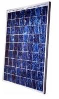 pannelli-solari-fotovoltaici.jpg