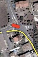 rotonda-con-marciapiede.jpg