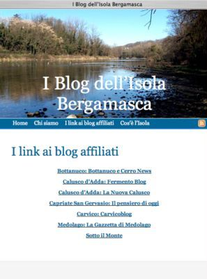 blogisola