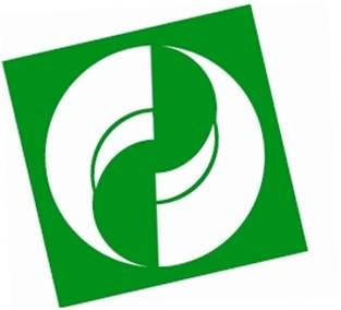 Logo Citterio Fiorentino